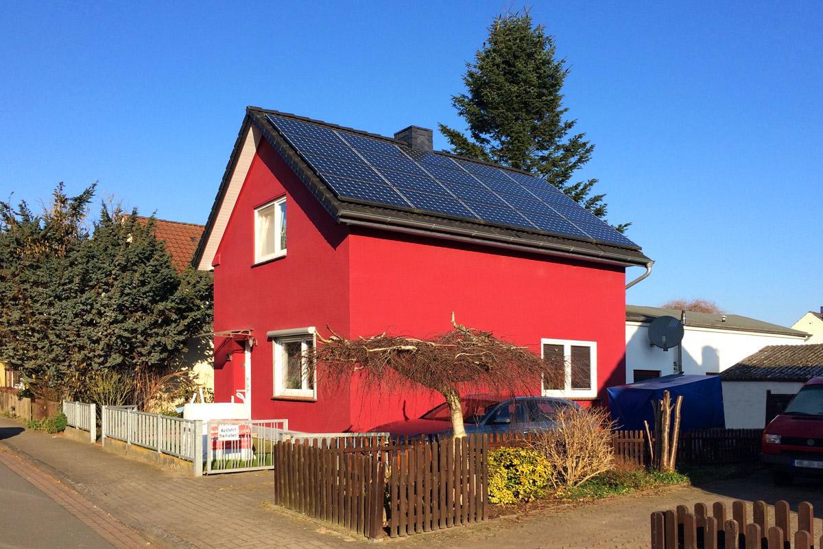 photovoltaik in die zukunft investieren weser energietechnik. Black Bedroom Furniture Sets. Home Design Ideas